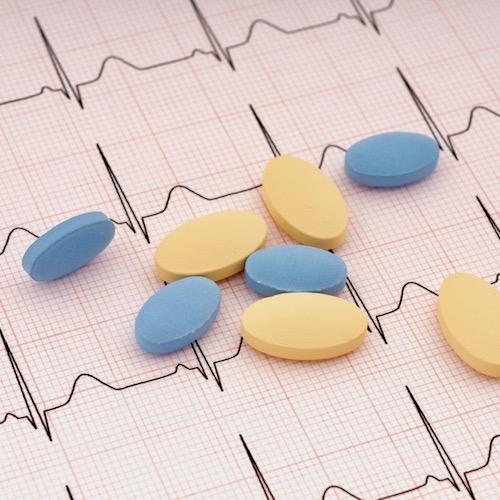 El ABC de los medicamentos para el colesterol alto