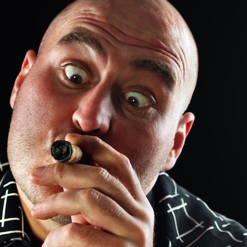 Otra buena razón para dejar de fumar: perjudica tu vista