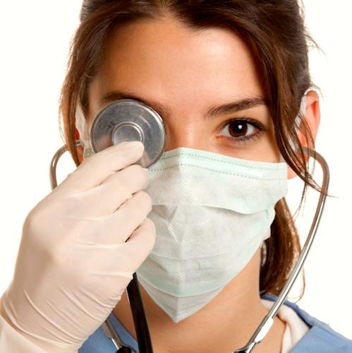 El ojo avisa: síntomas que anuncian otras enfermedades