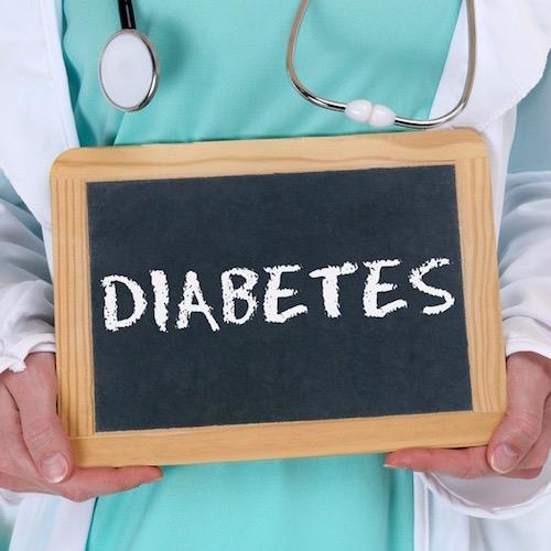 Video: La diferencia entre la Diabetes Tipo 1 y la Diabetes Tipo 2