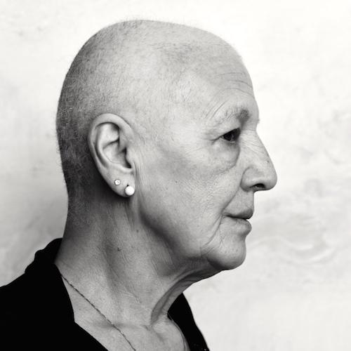 Efectos secundarios de la quimioterapia: mitos y realidades