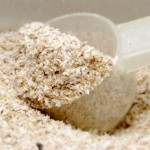 Estreñimiento crónico – los suplementos de fibra pueden ayudar