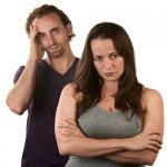 El divorcio: después de tantos años de matrimonio, ¿es mejor separarse o seguir juntos?