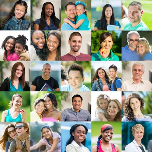 Propuesta para este nuevo año: prevenir la diabetes tipo 2