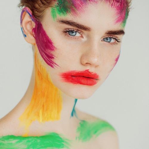 La creatividad y la psicosis (locura): ¿cuál es la conexión?