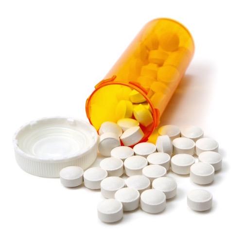 Los analgésicos: aspirina, acetaminofén, ibuprofén ¿cuál te conviene?