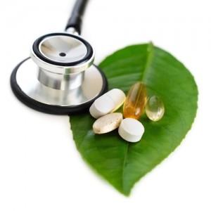 terapias integrales para la diabetes
