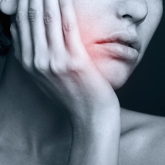 El absceso dental: ¡hay que atenderlo rápidamente!