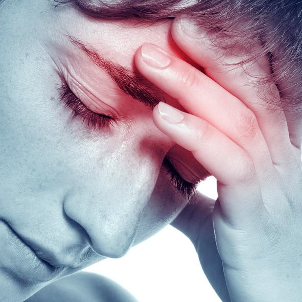 Hablemos de los analgésicos (las medicinas para el dolor)