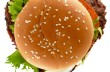 hamburger heart