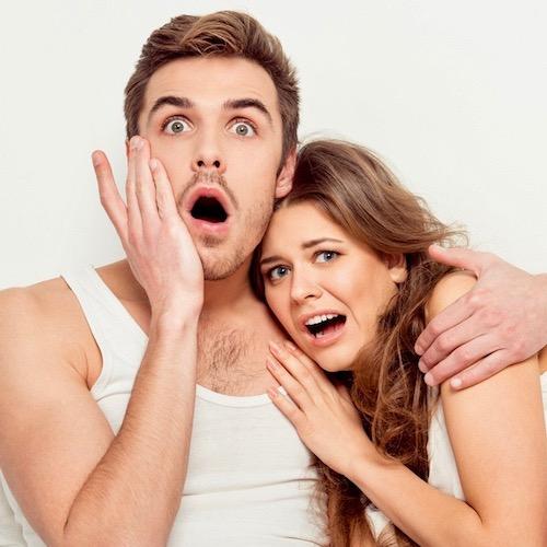 8 medicamentos que pueden afectar tu rendimiento sexual