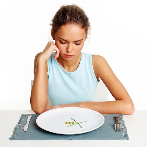 7 consejos para una dieta exitosa