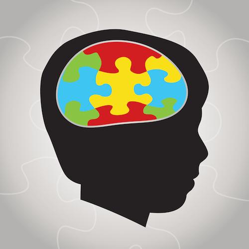 El autismo y la importancia del diagnóstico y la intervención tempranos
