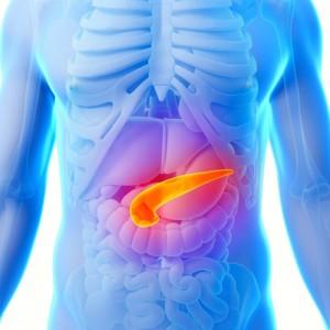 cáncer del páncreas