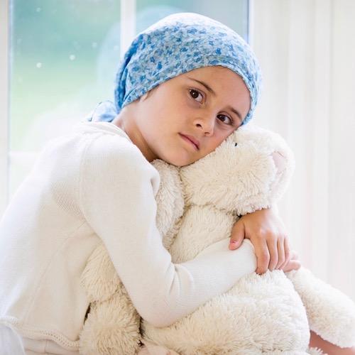 Aprende sobre la leucemia – un cáncer de la sangre