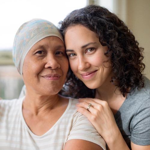 Lo que debes saber sobre el cáncer en las mujeres