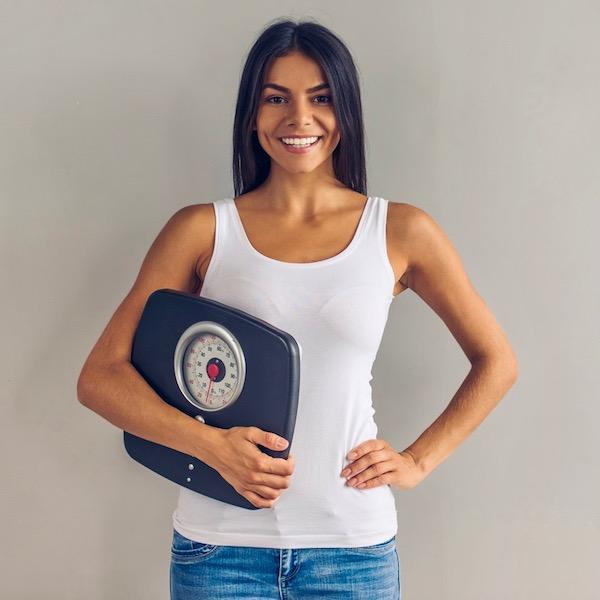 Los mejores consejos para bajar de peso – recuerda estos 5