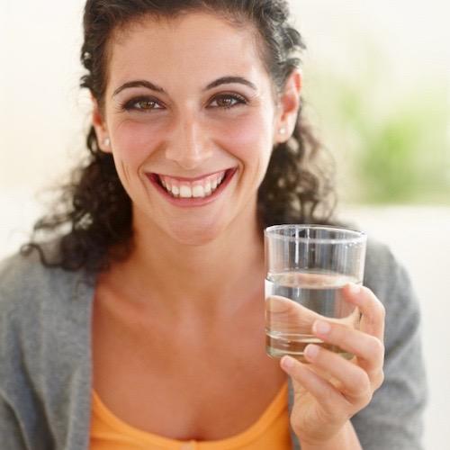 Las bebidas que te convienen si tienes diabetes tipo 2