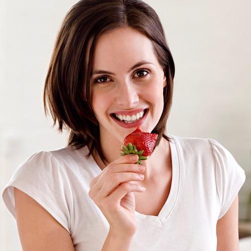 Los antioxidantes: ¿qué son y dónde los obtienes?