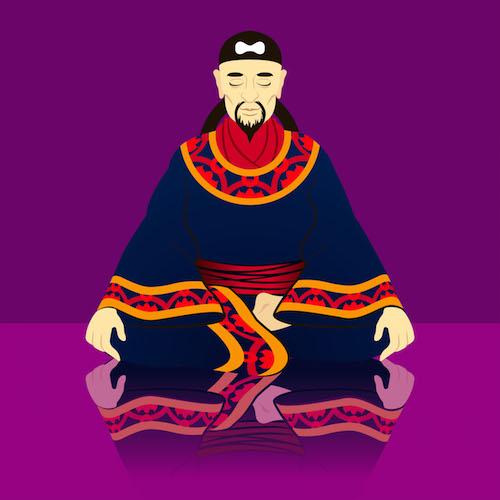 Medicina China Tradicional (MCT)