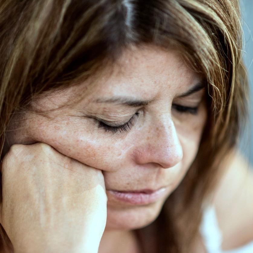 La diabetes y la depresión: ¿hay alguna relación?