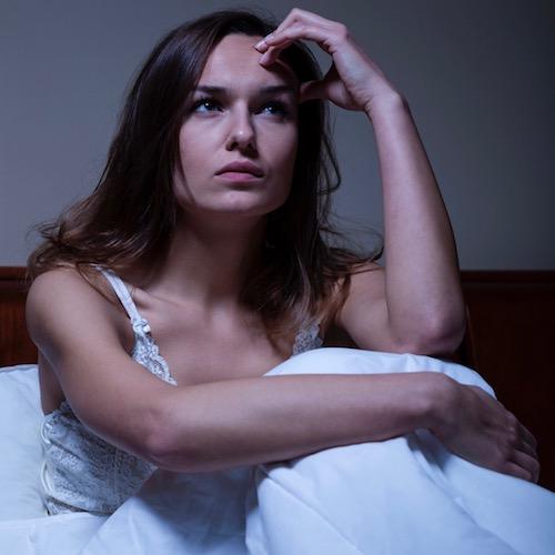 6 causas por las que puedes sangrar después de una relación sexual