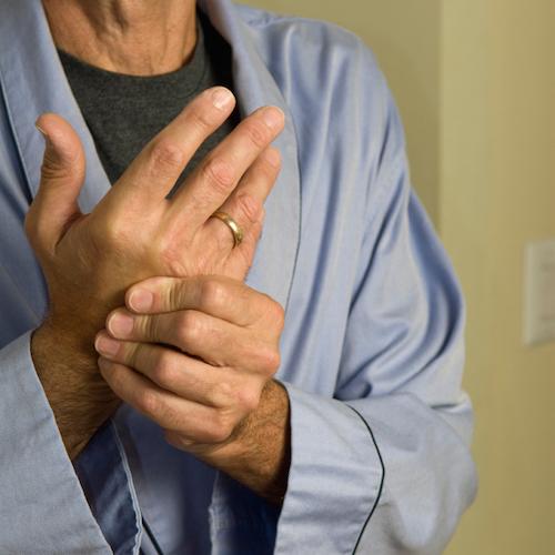 Glucosamina y condroitina: ¿buenas para las articulaciones?