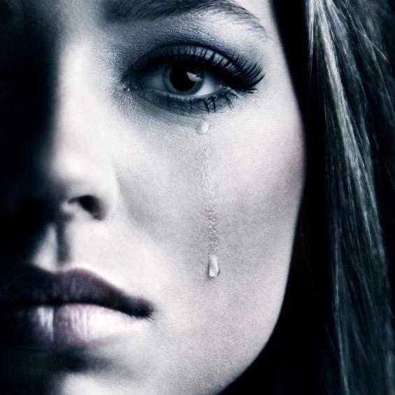 ¿Cuánta depresión es normal? Síntomas de la Depresión Clínica