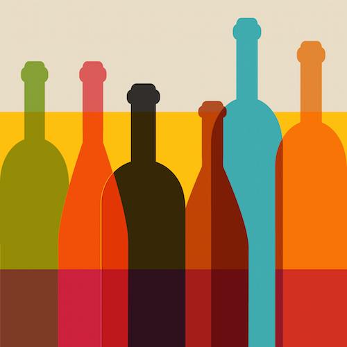 Beber alcohol: Lo bueno y lo malo para la salud