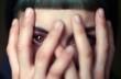 diabetes ojos