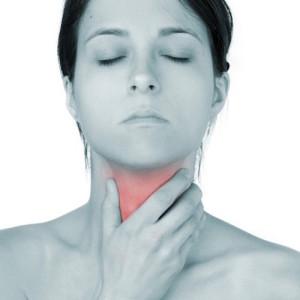 Los dolores entre el estómago y la espalda