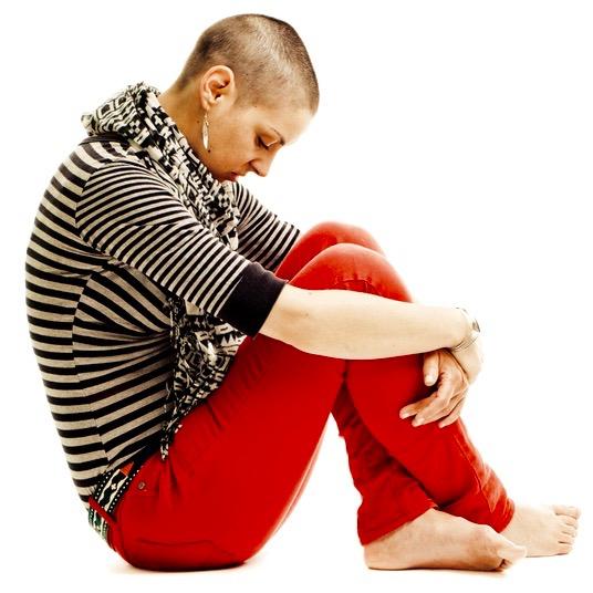 Video: Recomendaciones para minimizar los efectos secundarios de la quimioterapia