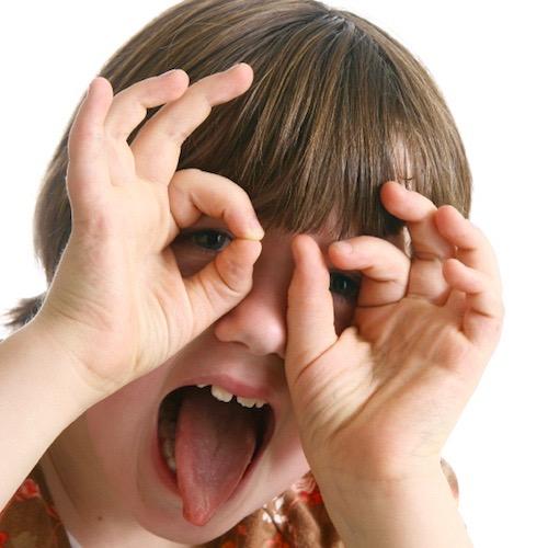 Cómo ayudar a tu hijo con TDAH en la escuela