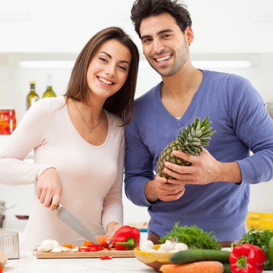 10 consejos para ponerle freno a la diabetes tipo 2