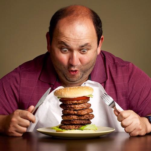 Come menos carne roja para mantener tu salud