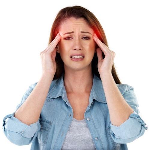 Alternativas para controlar el dolor crónico