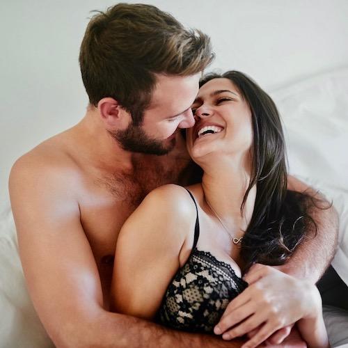 10 beneficios del sexo para tu salud