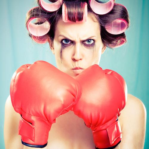 Terapias integrales para combatir el síndrome premenstrual