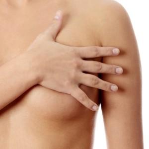 Qu significa tener las mamas densas o fibroqusticas