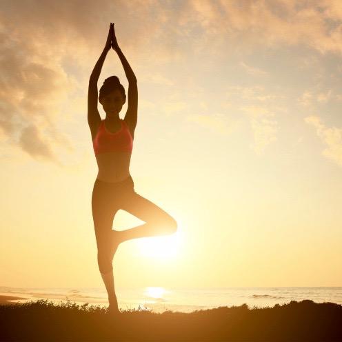 El ejercicio: una buena forma de empezar el día