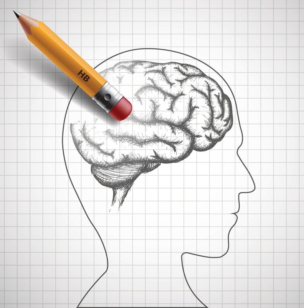 Video: ¿Qué es la demencia? ¿Cuales son los tipos de demencia?
