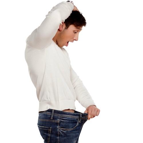 6 creencias falsas sobre el alargamiento del pene