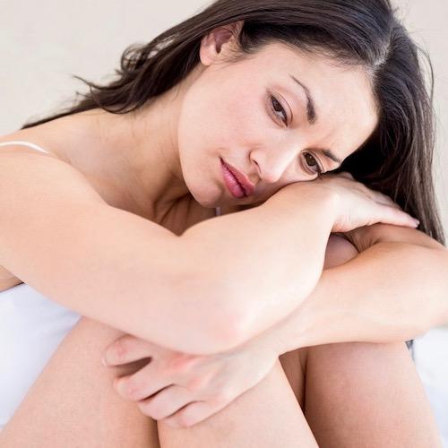 ¿Tienes falta de deseo sexual? 4 posibles razones detrás de tu desgano
