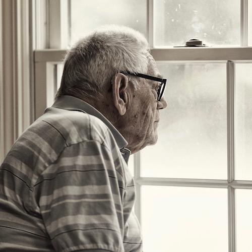 Video: La diferencia entre la demencia y la enfermedad mental