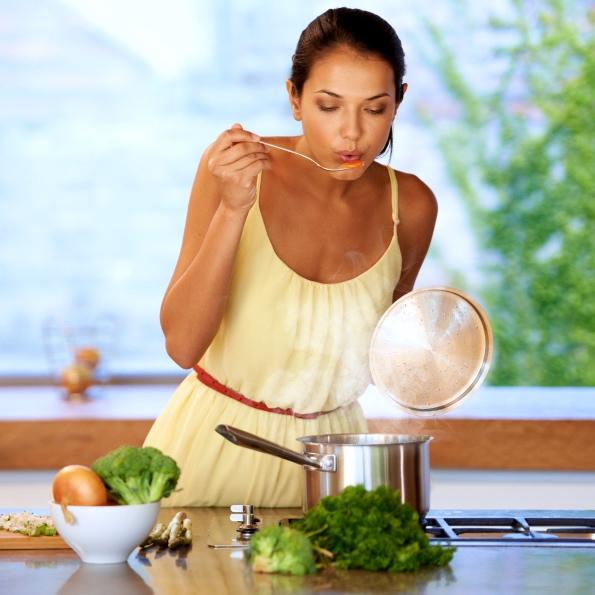 Las dietas naturales más populares – ¿cuál te conviene?
