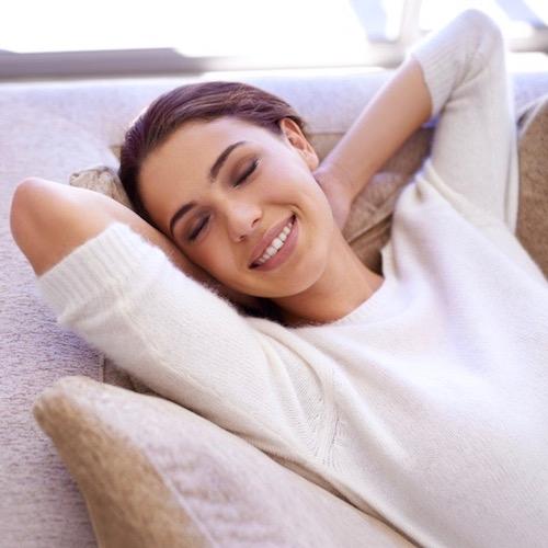 Video: 7 maneras muy latinas de reducir el estrés