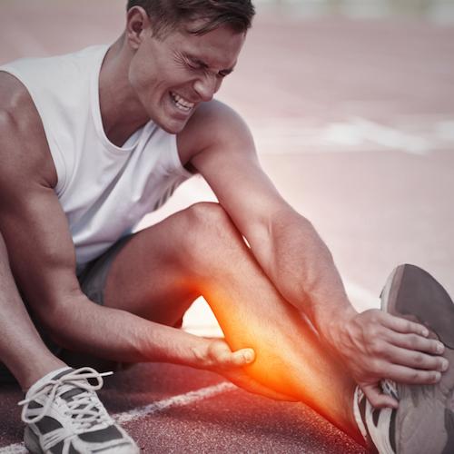 5 tips para evitar los calambres del deportista