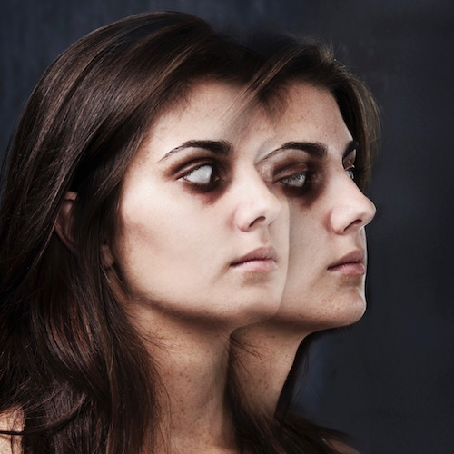 Esquizofrenia: ¿qué es? ¿qué tipos de esquizofrenia hay?