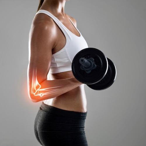 10 formas de fortalecer tus huesos
