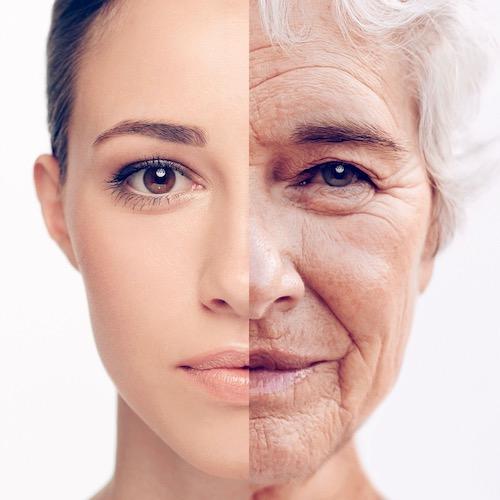 4 malos hábitos que envejecen